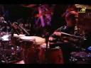 Herbert Groenemeyer de Luxus (Unplugged)