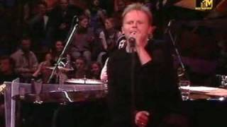 Watch Herbert Groenemeyer Luxus video