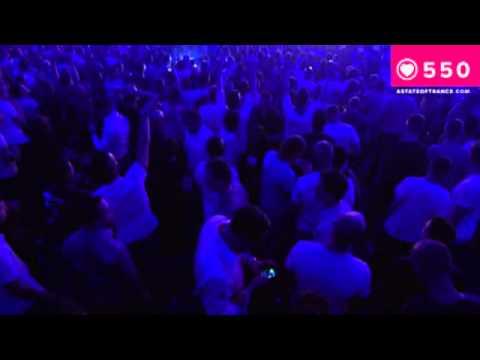 ASOT 550 - Den Bosch - Aly & Fila - Full