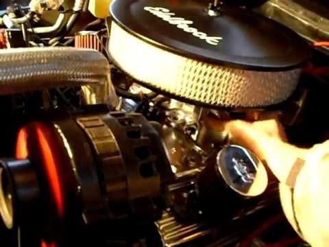 1997 Chevrolet Silverado 1500 Pro  p 6031 Suspension Lift 3in also Chevrolet K 2500 also 262640536505 furthermore Chevrolet 65L Diesel Dieselfilte furthermore Watch. on chevy k1500