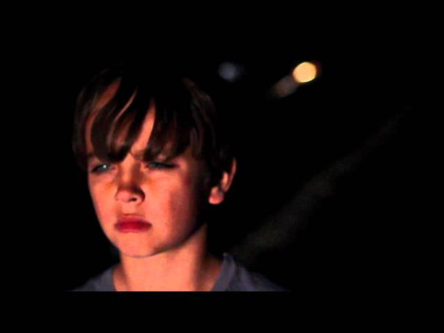 Vagalume - Teaser Trailer