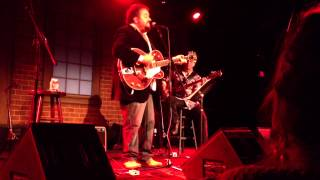 Watch Raul Malo For You video
