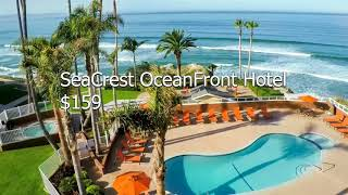 Top 10 Hotels in Beach Cities - Los Angeles, California
