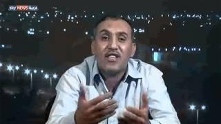 أسباب مطالبة هادي بنقل الحوار اليمني إلى الرياض