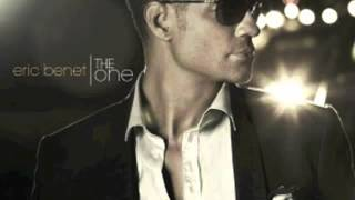 Watch Eric Benet Come Together video