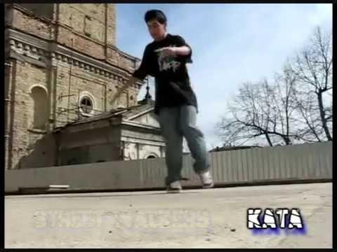 Romanian C walk Mixtape Volume 2 thumbnail