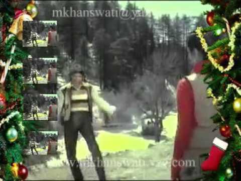 Chahe Lakh Toofan Aaye  Shabbir Kumar   Lata Mangeshkar  Movie, Pyar Jhukta Naheen   Youtube video
