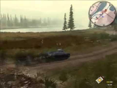 Элитная Танковая Гвардия.mp4