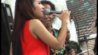 download lagu Secangkir Kopi - Sodik MONATA Live In Tegal New gratis