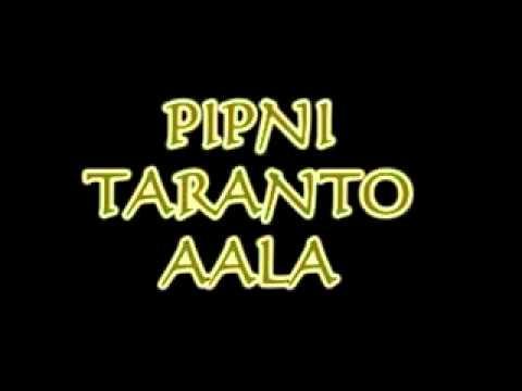 Funny Bunty Punjabi  Videos video