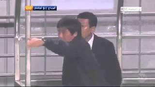 12BET South Korea Vs Uzbekistan 1 0 World Cup 2014 Qualifier 11 06 2013
