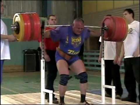Master Belarus 2006.avi