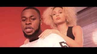 Stainbee - Girl Yaya | GhanaMusic.com Video