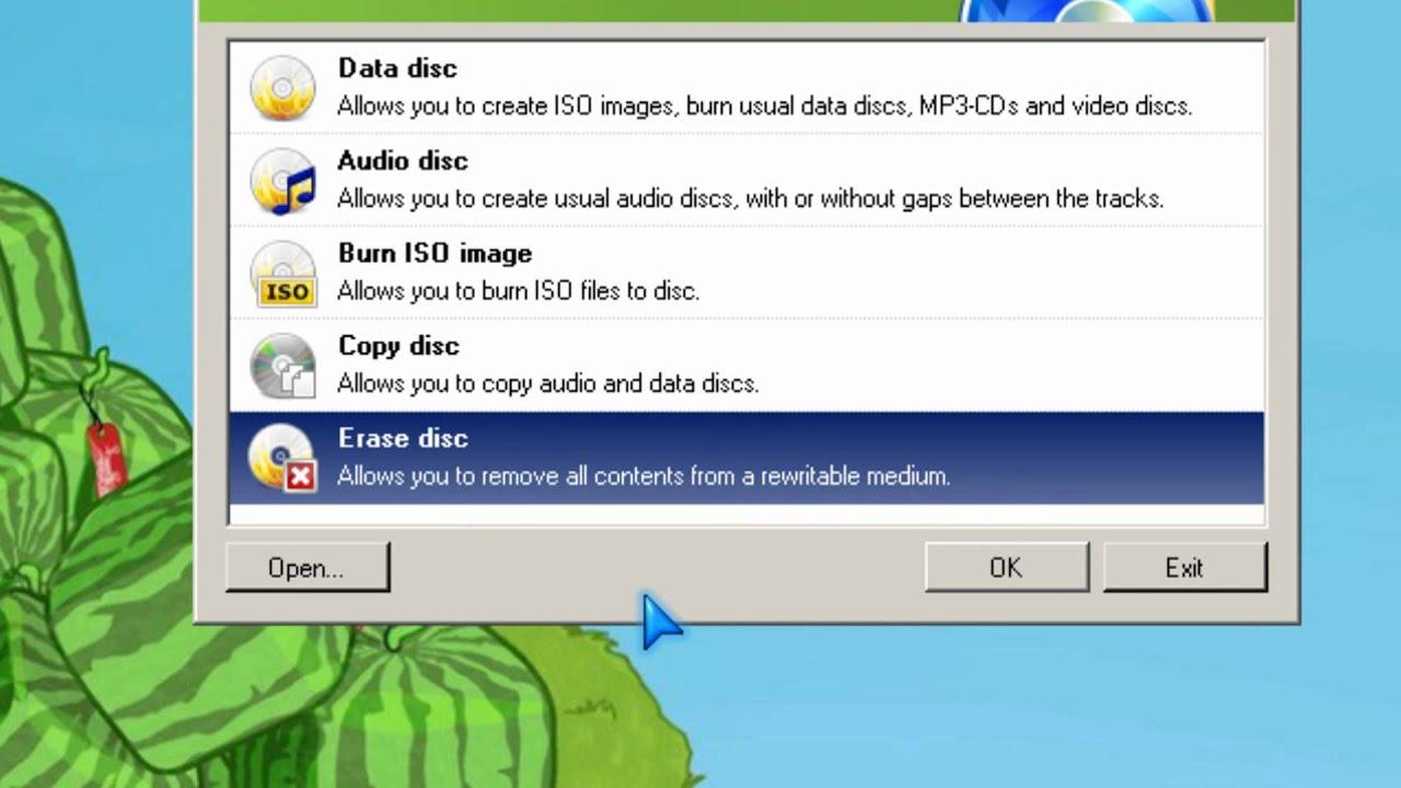 Optiarc DVD RW AD-7280S ATA Device Drivers …