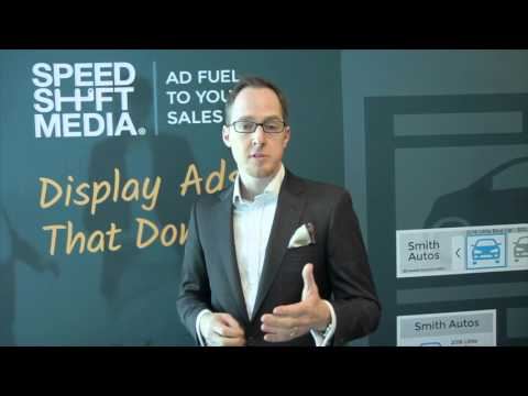 Stop the Bull Sh*t – A GM's Guide to VDP Analytics - Ian Cruickshank