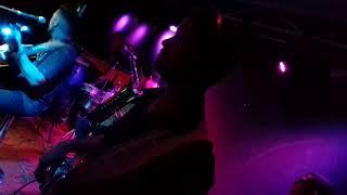 Alison Bass Shows! #CleberGuidini