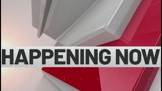 Miller Fest underway to benefit Noblesville school shooting victims