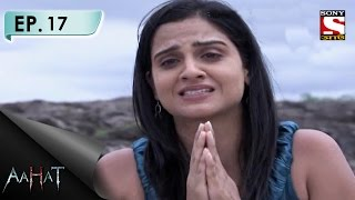 Aahat - আহত (Bengali) - Ep-17 Ghost at the river
