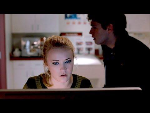 Watch Daughters (2014) Online Free Putlocker