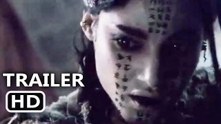 Download THE MUMMY Official TV Spot Trailer (2017) Tom Cruise Action Movie HD 3Gp Mp4