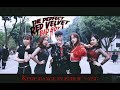 Lagu [KPOP IN PUBLIC] Red Velvet 레드벨벳 'Bad Boy' Dance cover by YNG