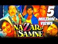 Nazar Ke Samne (1995) (HD) - Akshay Kumar - Farheen - Ekta Sohini - Hindi Full Movie NV