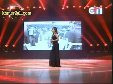 Show [07-11-2012]