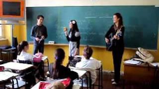 Vídeo 538 de Caetano Veloso
