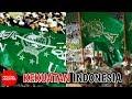 Kekuatan Indonesia Nahdliyin MP3