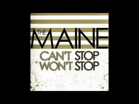 Well All Be... by The Maine (With Lyrics)