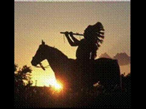 People & Culture: The Native American Anasazi Indians | 480 x 360 jpeg 14kB