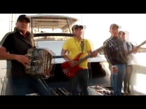 Atrevidos De la Letra - Y Tu Te Sientes Mejor (Video Oficial)