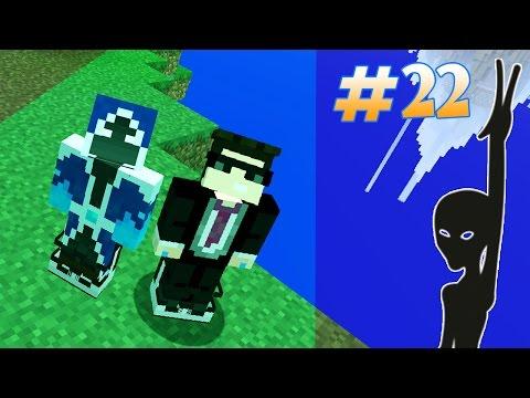 Нас Похитили Инопланетяне! - Финал - PORTAL #22