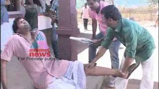 Vellaripravinte Changathi - Making of
