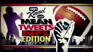 This Week on Jimmy Kimmel Live (1/30-2/3)