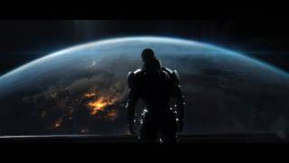 Trailer - MASS EFFECT 3 Teaser Trailer for PC, PS3 and Xbox 360