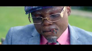Harmonize - Atarudi (Official Music Video)