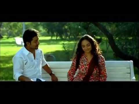 Padmashri Bharat Dr. Saroj Kumar - Malayalam Movie Song - Mozhikalum [hd] video