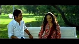 Padmasree Bharath Dr. Saroj Kumar - Padmashri Bharat Dr. Saroj Kumar - Malayalam Movie Song - Mozhikalum [HD]