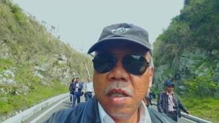 Download Lagu VLOG #1 Kunjungan Menteri PUPR ke RRT Gratis STAFABAND