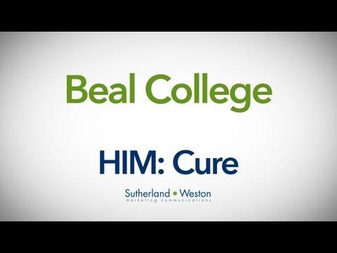 Health Information Management Training in Maine   Health Information Schools in Maine   Beal College