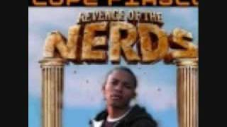 Watch Lupe Fiasco Lupe The Killer video