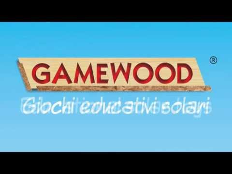 gamewood-solar-carousel-educational-building-set.html