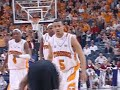 Chris Lofton hits game winner against South Carolina