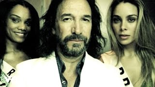 Marco Antonio Solis Video - Marco Antonio Solís - Tu Me Vuelves Loco