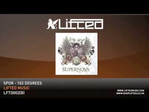 Spor - 103 Degrees