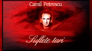 Suflete tari - Camil Petrescu
