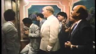 Police Academy 5: Assignment: Miami Beach (1988) - Official Trailer
