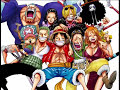 ♫ ONE WORLD ♫ de Straw Hat [video]