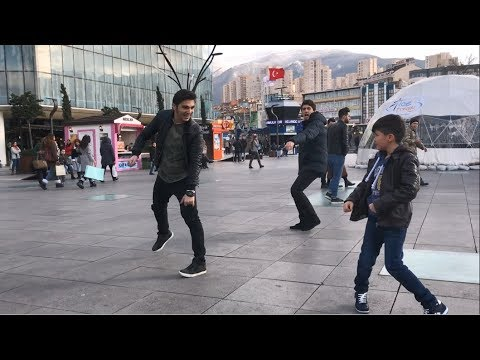 Чеченская Песня Madina Yusupova 2018 Чеченская Лезгинка Турция ALISHKA RAMIL ROMAN SARXAN NEYMET